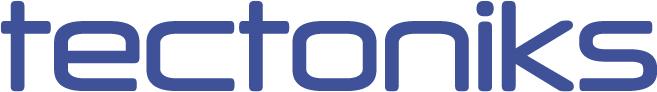 Tectoniks Logo@300x 100