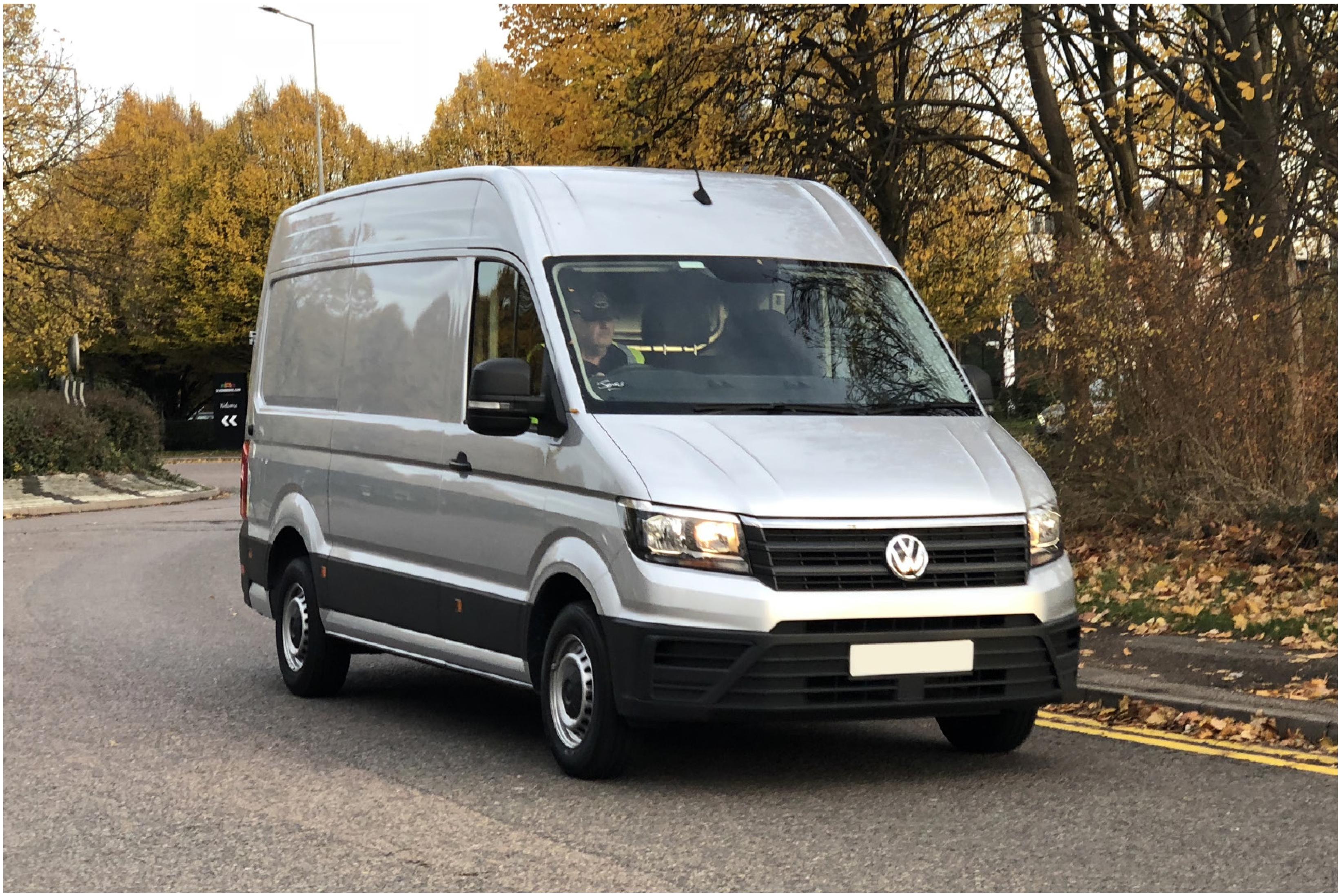 Vans Image@300x