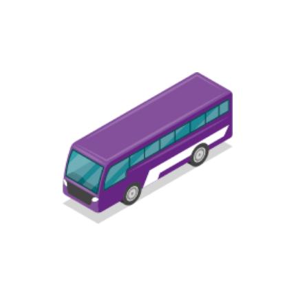 Dawsongroup | Bus & Coach