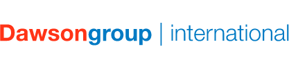Dawsongroup   International