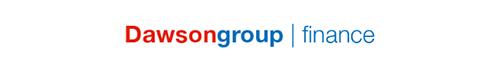Dawsongroup | Finance