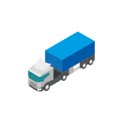 Dawsongroup | Truck & Trailer