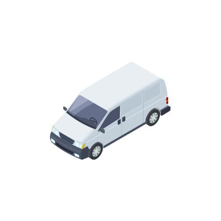 Dawsongroup | Vans