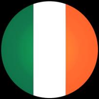 Dawsongroup | TCS Ireland