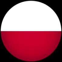 Dawsongroup | Polska