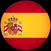 Dawsongroup | TCS Ibérica S.L.