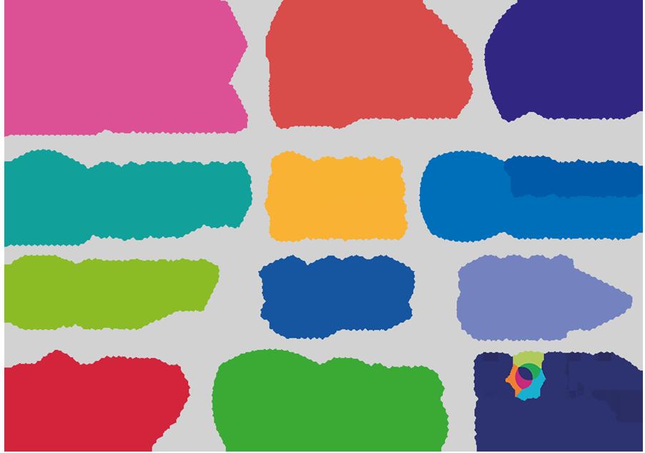 KPI infographic updated 02 210820 3
