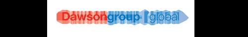 Dawsongroup | International