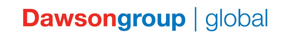 Dawsongroup Global